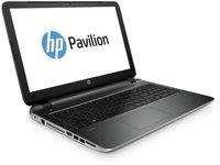 Hewlett Packard HP Pavilion 15-p217ng