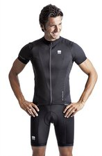 Storck Bicycle Short Sleeve Jersey - Pro