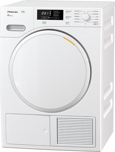 Miele TMB140 WP Eco