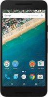 LG Nexus 5X 16GB Weiß ohne Vertrag