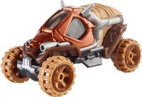 Hot Wheels Star Wars Auto Tusken Raider