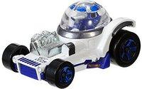 Hot Wheels Star Wars Auto R2-D2