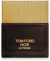 Tom Ford Noir Extrême Eau de Parfum (50 ml)
