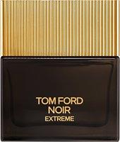 Tom Ford Noir Extrême Eau de Parfum