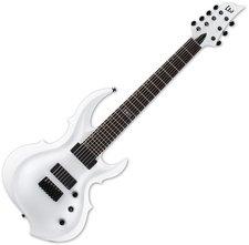 LTD Guitars FRX-407