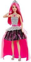 Barbie Prinzessin im Rockstar Camp Courtney