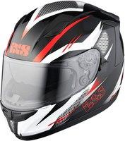 IXS HX 420 Speed