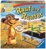 Ravensburger Rauf und Runter