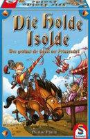 Schmidt Spiele Holde Isolde