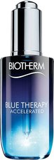 Biotherm Blue Therapy Accelerated Serum (30 ml)