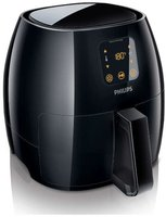 Philips Avance Collection Airfryer XL HD9240/90