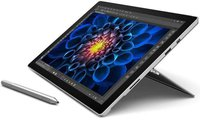 Microsoft MS Surface Pro 4 M 128GB