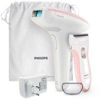 Philips Lumea Essential SC1991/04