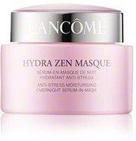 Lancome Hydra Zen Night Mask (75 ml)