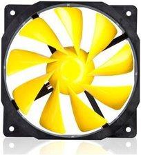 Xigmatek XOF-F1256 120mm gelb