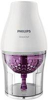 Philips Viva Collection Onion Chef HR2505