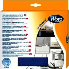 Wpro MFC003