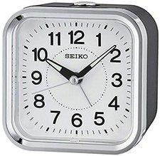 Seiko Instruments QHE130K