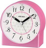 Seiko Instruments QHE136P