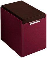 Villeroy & Boch Sentique Rollcontainer Ulme impresso (A26100PN)