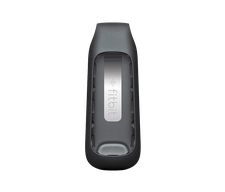Fitbit One-Clip
