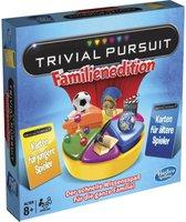 Hasbro Trivial Pursuit Familienedition