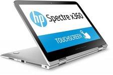 Hewlett Packard HP Spectre x360 13-4105ng (K3D44EA)