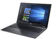 Acer Aspire V5-591G-71K2