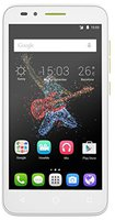 Alcatel One Touch GO Play (7048X) ohne Vertrag