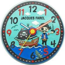 Jacques Farel Pirat WAL05