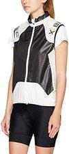 X-Bionic Spherewind Biking Vest Women