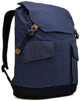 Case Logic Lodo Large Backpack dressblue/navyblazer (LODP115)