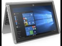 Hewlett Packard HP x2 210 (L5G94EA)