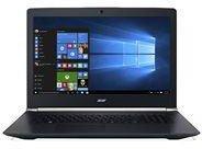 Acer Aspire VN7-792G-55SF
