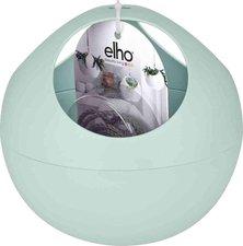 Elho b.for soft air 18cm mint