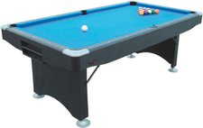 Buffalo Billard Challenger 7ft