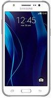 Samsung Galaxy J5 Dual Sim ohne Vertrag