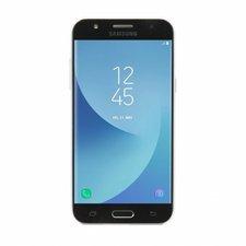Samsung Galaxy J5 Dual Sim schwarz ohne Vertrag