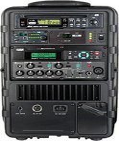 MIPRO Electronics MA-505