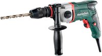 Metabo BE 600/13-2 (6.00383.00)