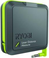 Ryobi Phone Works RPW-1000