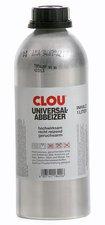 Clou Universal-Abbeizer 1 l