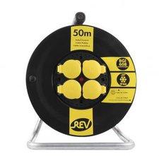 REV BGI-Trommel 50m H07RN-F 3G1,5 (0010368512)