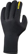 Mavic Cosmic Pro H2o Glove