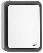 AEG HS 207 G