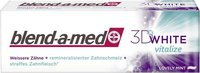 blend-a-med 3D White Brilliance (75 ml)