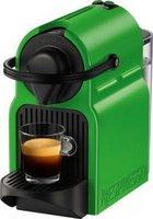 Krups Nespresso Inissia XN1003 grün