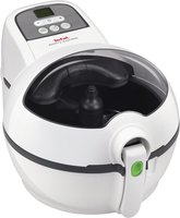 Tefal ActiFry Express Snacking FZ 7510