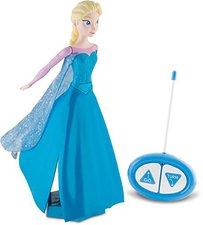 IMC Toys Frozen Remote Control Skating Elsa