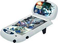 IMC Toys 720251